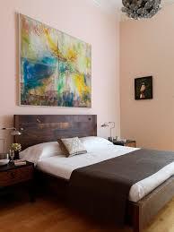 pale pink walls desire to inspire desiretoinspire net