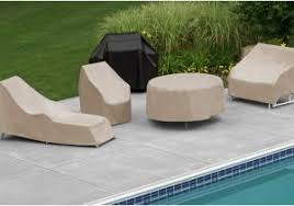 Luxury Outdoor Patio Furniture Outdoor Covers For Patio Furniture Looking For Creative Of