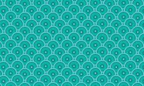 Design Patterns For Cards 250 Free Distinct Geometric Patterns Naldz Graphics