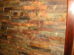 decorative paneling home depot interior brick wall paneling