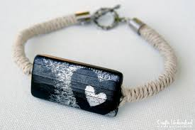 necklace hemp images Diy hemp bracelet patterns that are great for summer jpg
