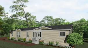 jacobsen homes floor plans home plans