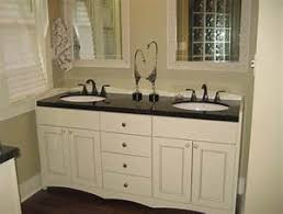 bathroom cabinet painting ideas painting bathroom cabinets white timgriffinforcongress