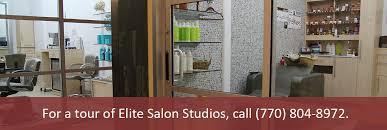 photo booth rental atlanta elite salon studios hair salons booth rental atlanta 30328