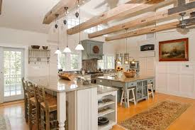 country kitchen design pictures 47 beautiful country kitchen designs pictures designing idea