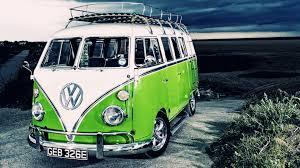 volkswagen van hippie cars page 24