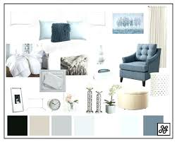 design your own living room online free design your own house online littleplanet me