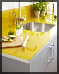 cuisine jaune citron carnet d inspiration pour cuisine jaune clem around the corner