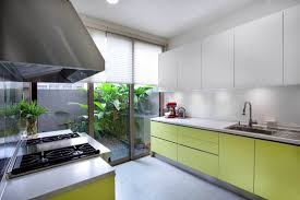 modern wet kitchen design kitchen design 20 amazing light green kitchen cabinets storage