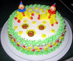 easy kids birthday cake ideas trendyoutlook com