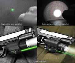 walther ppq laser light cheap walther p22 laser sight find walther p22 laser sight deals on