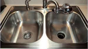 Sink Clogged Kitchen Kitchen Sink Garbage Disposal Kitchen Gregorsnell Garbage