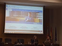 chambre du commerce valence smart finance le conseil des chambres de commerce de la communauté