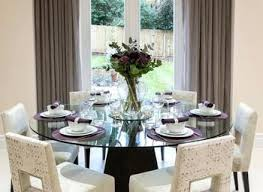 centerpieces for dining room tables everyday home design ideas