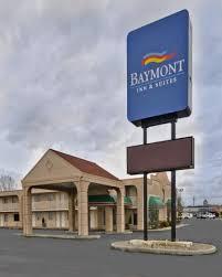 baymont inn u0026 suites sandusky updated 2017 prices u0026 hotel