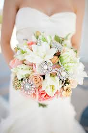 wedding flowers for bridesmaids 25 stunning wedding bouquets part 7 the magazine