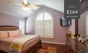 Ceiling Fans Indianapolis Plantation Shutters Indianapolis Shutter Blinds Indiana