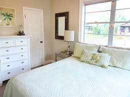 Bed Frames Tampa by Seminole Heights 1926 Bungalow Walk To Zoo Vrbo