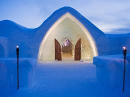 ice hotels national geographic traveler