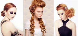 Frisuren Selber Machen Lockiges Haar by Hochsteckfrisuren Selber Machen Hier Sind Ideen Für Brautjungfern
