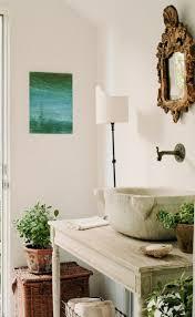 lighting options in the bathroom velvet u0026 linen
