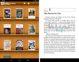book apps for android ten apps to install on your nexus 7 the register