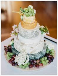 best 25 wine wedding cakes ideas on pinterest cheese tower