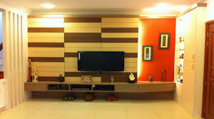 lcd wall panel design living room with tv wall panel ejisi