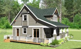 cottage house designs cottage home designs home designs ideas online tydrakedesign us