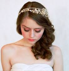 up style wedding hairstyles long put up weddings style