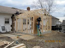 Cost To Build A Cottage by How Much Will Building A House Cost Beautiful 23 How Much Does It