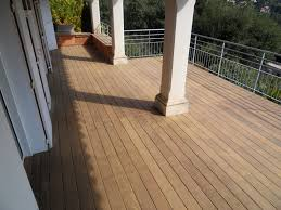 parquet pont de bateau parquet extérieur pour balcon pose parquet var sppr