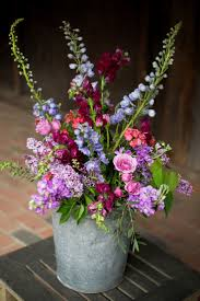 Table Flowers by Best 25 Wild Flower Arrangements Ideas On Pinterest Wild Flower