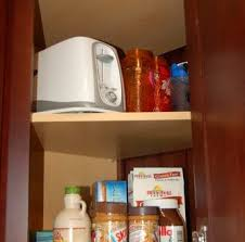 inside kitchen cabinet organizers kitchen cabinet organization products elegant cabinets let s get