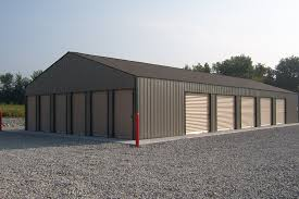 heritage lake storage u0026 garden supply self storage units