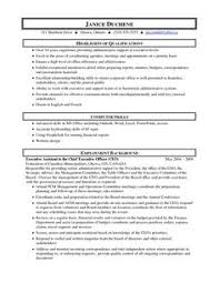 tax accountant resume sample resume samples across all