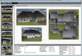 Nexgen Home Design Software Review Top 10 Of The Best Interior Design Software You Can Use For Your