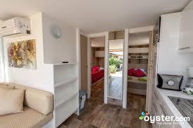 34 two bedroom bungalow kasai plage photos at la toison d u0027or
