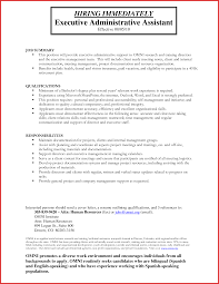 100 resume samples for administrative assistant resume