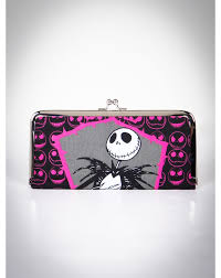 245 best nightmare before images on