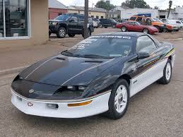 1993 chevy camaro for sale 1993 chevrolet camaro for sale at vicari auctions orleans 2017