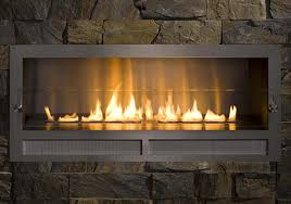 Bioethanol Fireplace Insert by Contemporary Design Ethanol Fire Pleasing Ethanol Fireplace