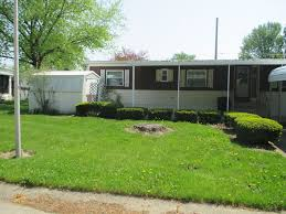 mobile home for sale celina in trailer park celina in