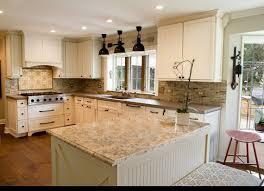 great northern kitchen u0026 bath remodeler and showroom retailer