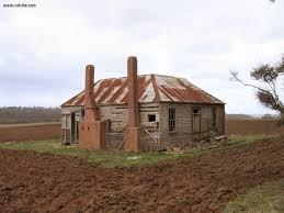 Farm House by Farmhouse Pictures Thraam Com