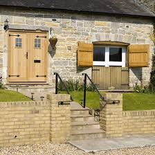 barn conversion ideas barn conversion ideas and designs ideal home