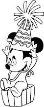coloring pages mickey mouse coloring book mickey mouse coloring