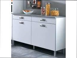 meuble de cuisine bas pas cher cuisine moins chere meuble cuisine bas pas cher meuble bas cuisine