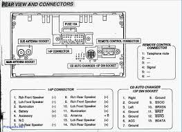 jetta 1 8t wiring diagram wiring diagram whole house audio new 2003 volkswagen jetta car