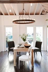 house beautiful kitchen of the year ralph lauren roark roark